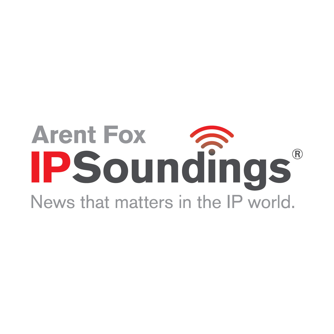 IP Soundings